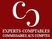 Cogesten SFEC – Experts Comptables