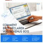 COGESTEN Mag – Avril 2016