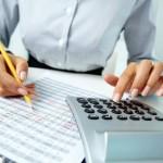 Expertise comptable 2017, la DSN généralisée à toutes les entreprises