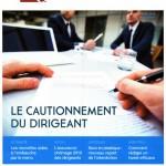 COGESTEN Mag – Mars 2016