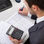 Le point sur les nouveautés fiscales de 2017